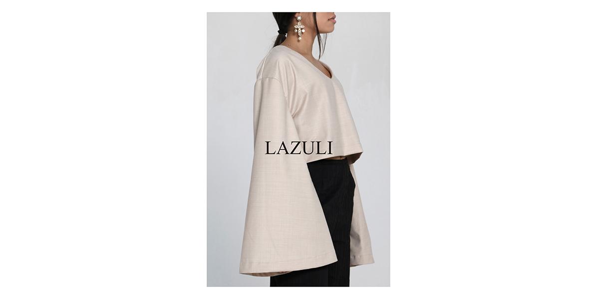 LAZULI 5